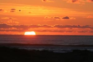 Sunset 056